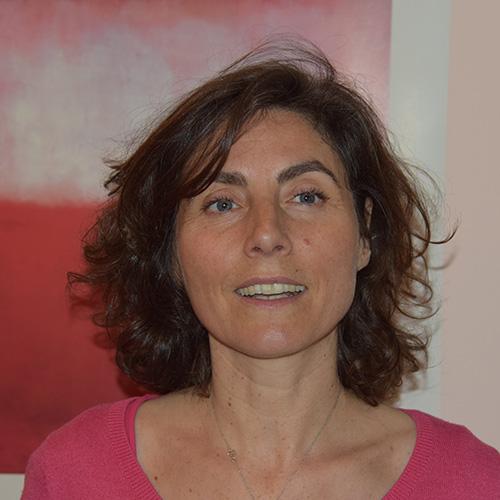Julie Valat, hypnose & sophrologie