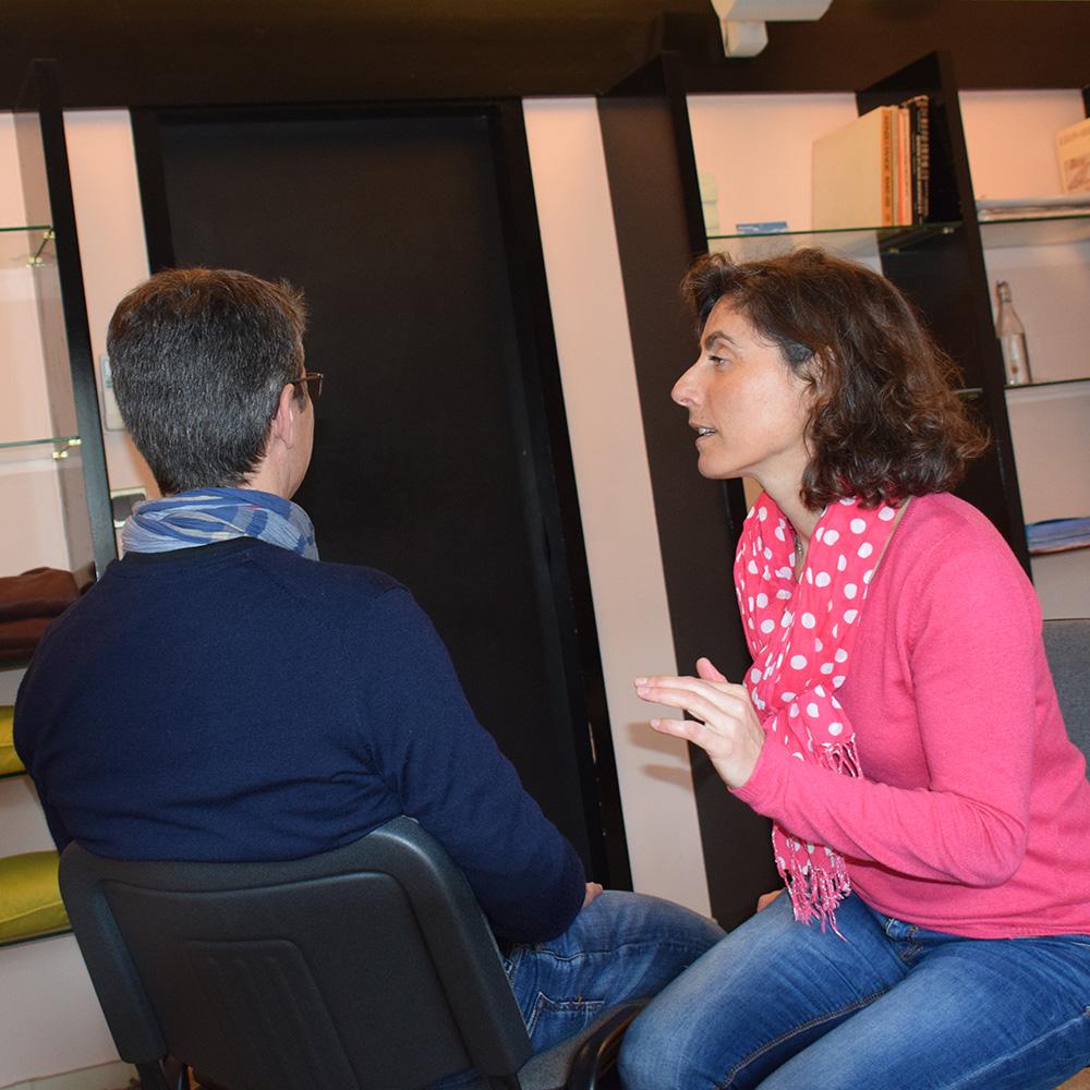 Consultation d'hypnose à Montauban
