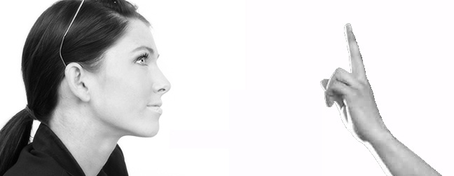 Retraitement de l'Information Traumatique par les Mouvements Oculaires